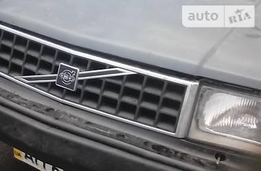 Volvo 360 1988 в Покровске