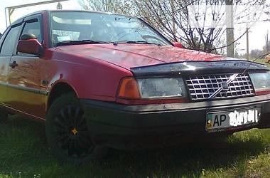 Volvo 440 1991 в Гуляйполе
