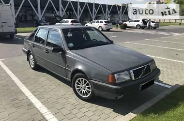 Volvo 440 1989 в Хмельницком