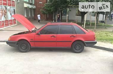 Volvo 440 1990 в Львові