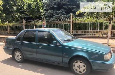 Volvo 460 1994 в Одесі