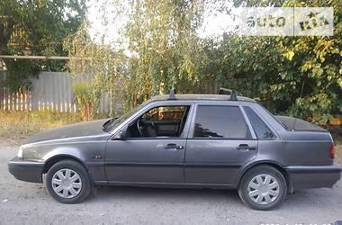 Volvo 460 1994 в Каменском