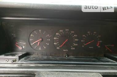 Volvo 740 1985 в Хмельницком