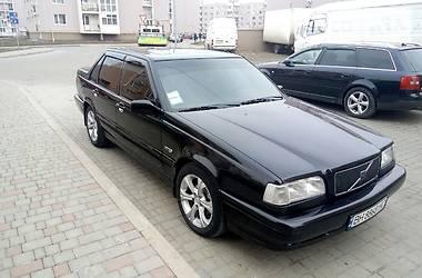 Volvo 850 1994 в Одессе