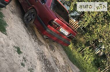 Volvo 850 1994 в Сумах