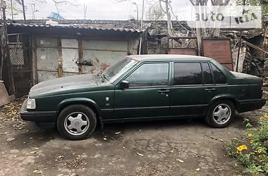 Volvo 940 1997 в Одессе