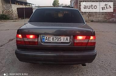Volvo 960 1995 в Желтых Водах