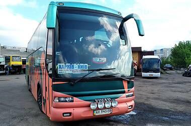 Volvo B 12 1998 в Харькове