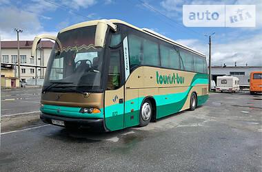 Volvo B7R 2000 в Броварах