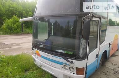 Туристический / Междугородний автобус Volvo B 1995 в Харькове