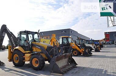 Volvo BL 2006 в Ровно