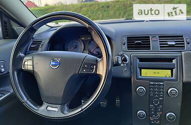 Volvo C30 2010 в Стрые