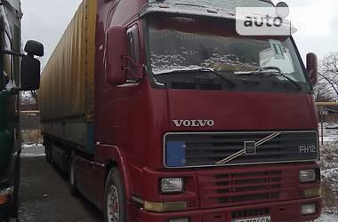 Volvo FH 12  1997