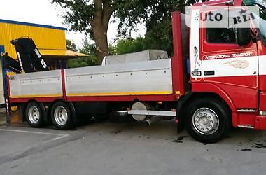 Volvo FH 12 2000 в Києві