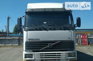 Volvo FH 12 2000 в Нежине