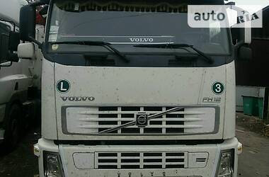 Volvo FH 12 2004 в Нежине