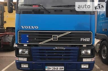 Volvo FH 12 1995 в Одессе