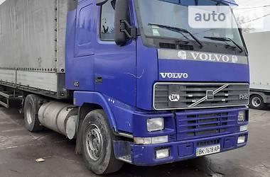 Volvo FH 12 1999 в Ровно
