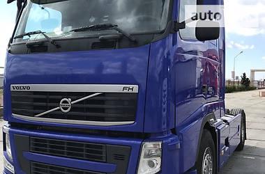 Тягач Volvo FH 12 2012 в Мукачево