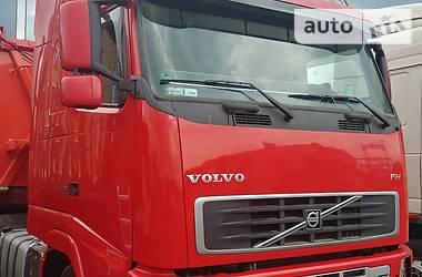 Volvo FH 13 2007 в Луцке