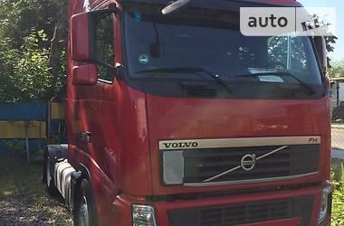 Volvo FH 13 2009 в Хусте