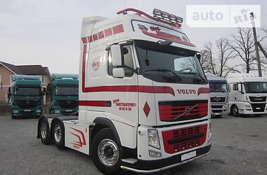 Volvo FH 13 2013 в Житомире