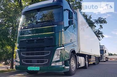 Volvo FH 13 2014 в Николаеве