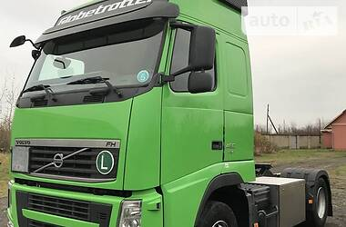 Volvo FH 13 2013 в Ужгороде