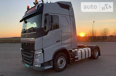 Volvo FH 13 2013 в Хорошеве