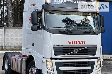 Volvo FH 13 2011 в Бродах