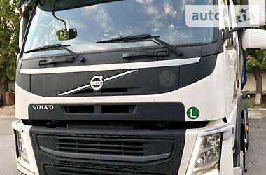 Volvo FM 13 2014 в Киеве