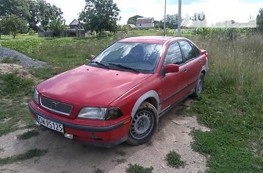 Volvo S40 1996