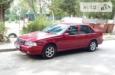 Volvo S70 1999 в Рубежном