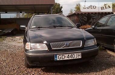 Volvo V40 1999 в Ровно
