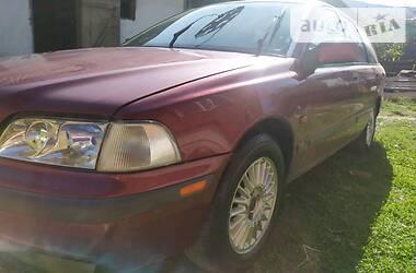 Volvo V40 1997 в Долине