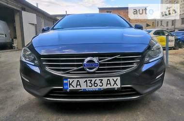 Volvo V60 2014 в Киеве