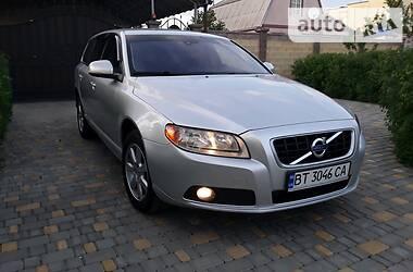 Volvo V70 2013 в Херсоне