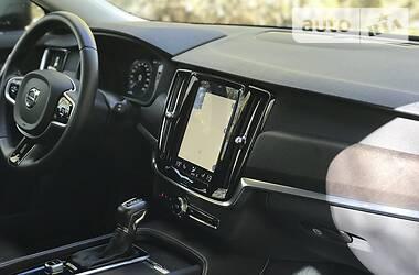 Volvo V90 2017 в Житомире