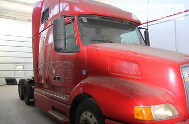 Volvo VNL 2000 в Ровно
