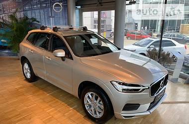 Volvo XC60 2019 в Києві