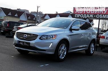 Volvo XC60 2014 в Черкассах