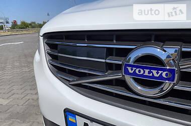 Volvo XC60 2015 в Днепре