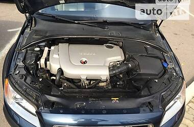 Volvo XC70 2009 в Сумах
