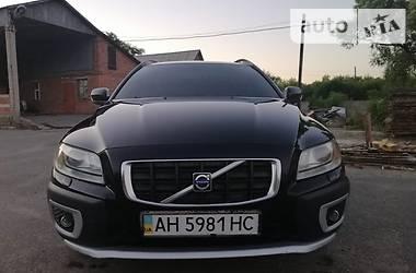 Volvo XC70 2008 в Киеве