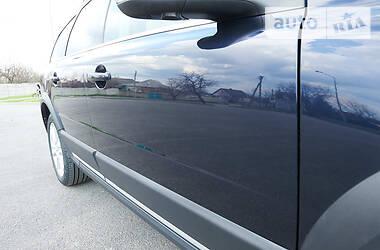 Унiверсал Volvo XC70 2015 в Харкові