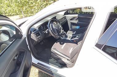 Универсал Volvo XC70 2014 в Полтаве