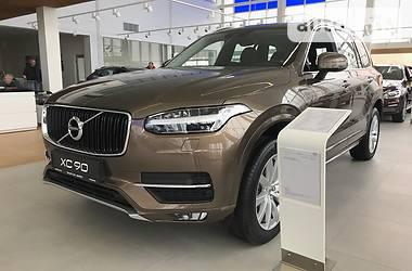 Volvo XC90 2017 в Днепре