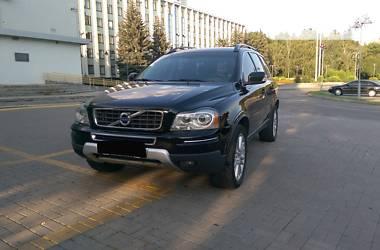 Volvo XC90 2011 в Ровно