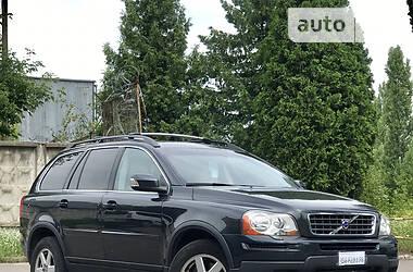 Volvo XC90 2009 в Ровно
