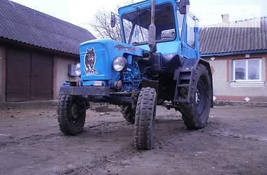 ВТЗ Т-25 1983 в Демидовке